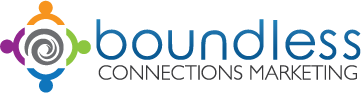 Boundless Connections Marketing